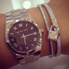 imagen Relojes